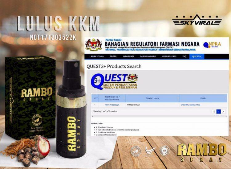 kkm-rambo-spray